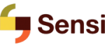 Sensi Tech Innovation